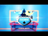 KH feat. Salming Academy  Stoppa inspel.