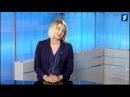 06 06 Доброе утро Таллинн Мария Торм YouTube