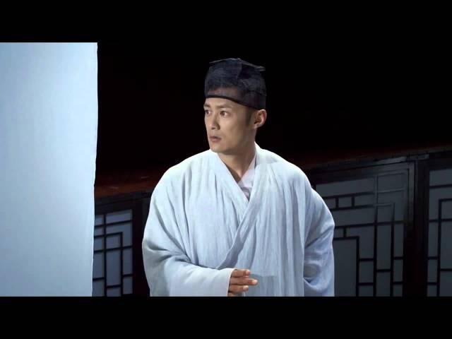 ВАЩЕ ХУЙНЯ Китайский театр