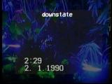 d o w n s t a t e  - b e y o n d ` 99  (Official Video)