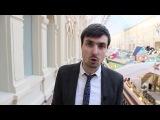 Об импровизации для мужчин и женщин | Impromama.ru