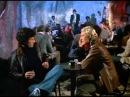 Starsky and Hutch 1x16 Botta di sfortuna