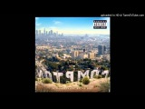 Dr.Dre - Medicine Man (feat. Eminem, Candice Pillay &amp Anderson .Paak)
