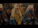 С 14 выгоняли епископа УПЦ КП из Владимирского Собора за садомию