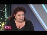 Новый закон в Израиле: государство намерено наказывать клиентов проституток