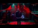 Вечерний Ургант. Jah Khalib — «Созвездие ангела».(08.11.2016)