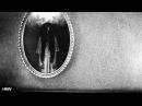 Psionic Asylum Coma Creepy Dark Ambient Horror Music