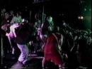EARTH CRISIS live 10 24 93 SYRACUSE, NY SXE HARDCORE VEGAN PART 4