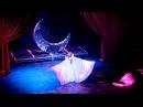 Vicky Butterfly - Belle Epoque (La Lune)
