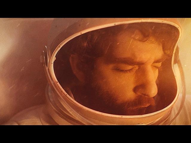 טונה - אבודים בחלל מארח את Tuna - Lost in Space ft. A-WA \\ A-WA