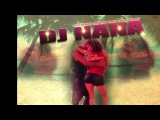 Hot Kizomba mix 2016 ( Dj nana )