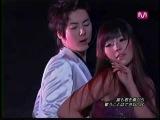 HQKim Hyung Jun - I am live
