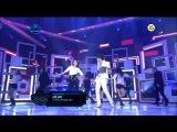 Live 110310 Kim Hyung Jun (SS501) - Girl + Oh! Ah!