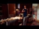 «Отель Элеон»: финальные серии
