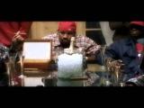 Allfrumtha I feat. Mack 10 - Fill My Cup (To Tha Rim) - 1998