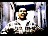 Str8-G feat. Barry White - Shadow Official Video