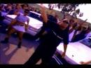 LaRockco Tee - Sump'n Ta Bounce To | Official Video