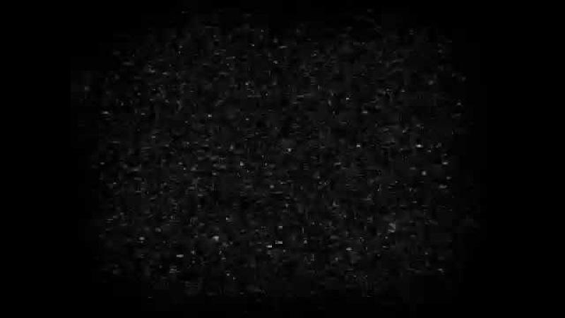 PLastic Atmosphere ЭЛЕКТРОЗАВОД РЕПЕТИЦИЯ