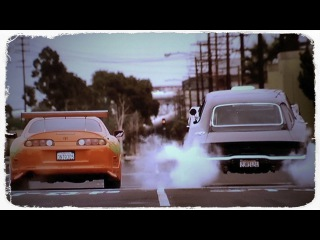ТА САМАЯ ГОНКА! ТОРЕТТО vs О'КОННАР - BeamNG.drive
