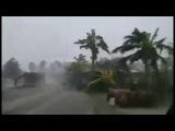 Циклон ENAWO  Cyclone ENAWO Madagascar 2017