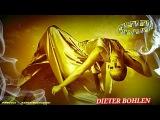 DIETER BOHLEN 2017 - LUIS RODRIGUEZ SOUND / MODERN TALKING MIX POP 75