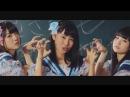 虹のコンキスタドール「†ノーライフベイビー・オブ・ジ・エンド†」MV SONG ver.