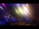 Noize MC - новый трек часть 1