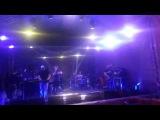 Noize MC - фристайл последняя песня 1