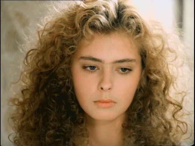 Настя (лирическая комедия,1993) режиссер Г. Данелия