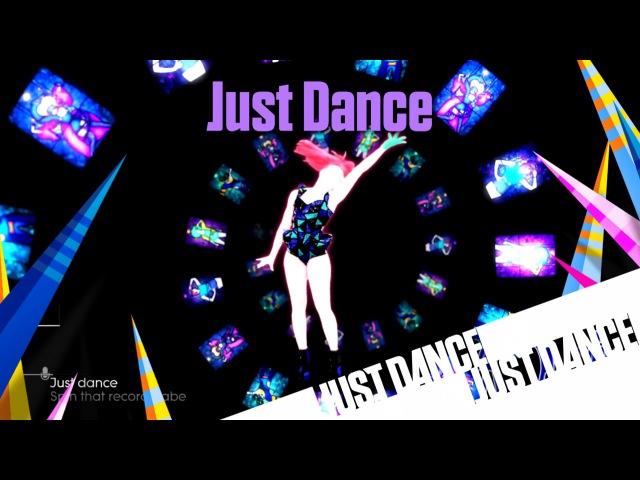 Just Dance Unlimited - Just Dance