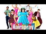 Hairspray Live! (Full Show)