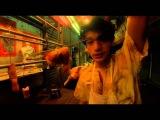 Fallen Angels (1995) Wong Kar-Wai Pork Scene