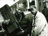 East Coast Hip Hop Mix Playlist Vol 2 (w Wu-Tang Clan, Dj Premier, Rakim, Nas)