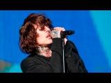 Bring Me The Horizon - Live Glastonbury 2016 (Full Show) HD