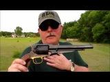 Remington New Model Army 1858...