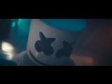 Marshmallow - Alone