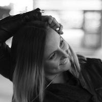 Людмила Миронова фото