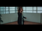 Anavae - Are We Alone (2017) (Alternative Rock)