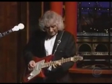 Earl Scruggs  Steve Martin - Foggy Mountain Breakdown (Best