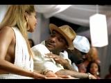 50 Cent feat. Mobb Deep - Outta Control (Remix) (DVD) 2005
