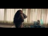 Kat Dahlia - I Think Im In Love