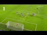 Chelsea beat Aston Villa 8-0 on this day in 2012! ?