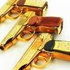 Пневматическое оружие в Уфе. Купить, продать.