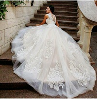 Свадебный салон venezia