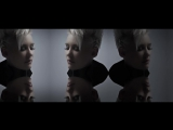NERVO - IN YOUR ARMS (Official Music Video)