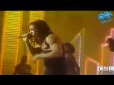10.C  C Music Factory - Here We Go (Soul Train)