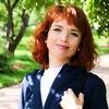 Zoya Yankovskaya