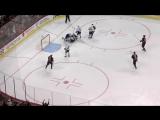Каролина - Ванкувер 8-6. 14.12.2016. Краткий обзор матча НХЛ