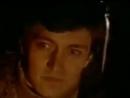 Время выбрало нас 3 сер 1979 СССР фильм военный Михаил Пташук