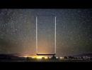 Видео: Xiaomi Mi Mix 2 Concept